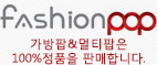 fashionpop