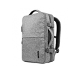 City Collection Compact Backpack CL55506