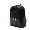 N.Burn Lite Backpack