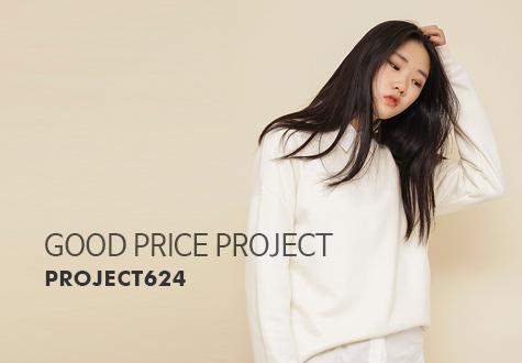 프로젝트624