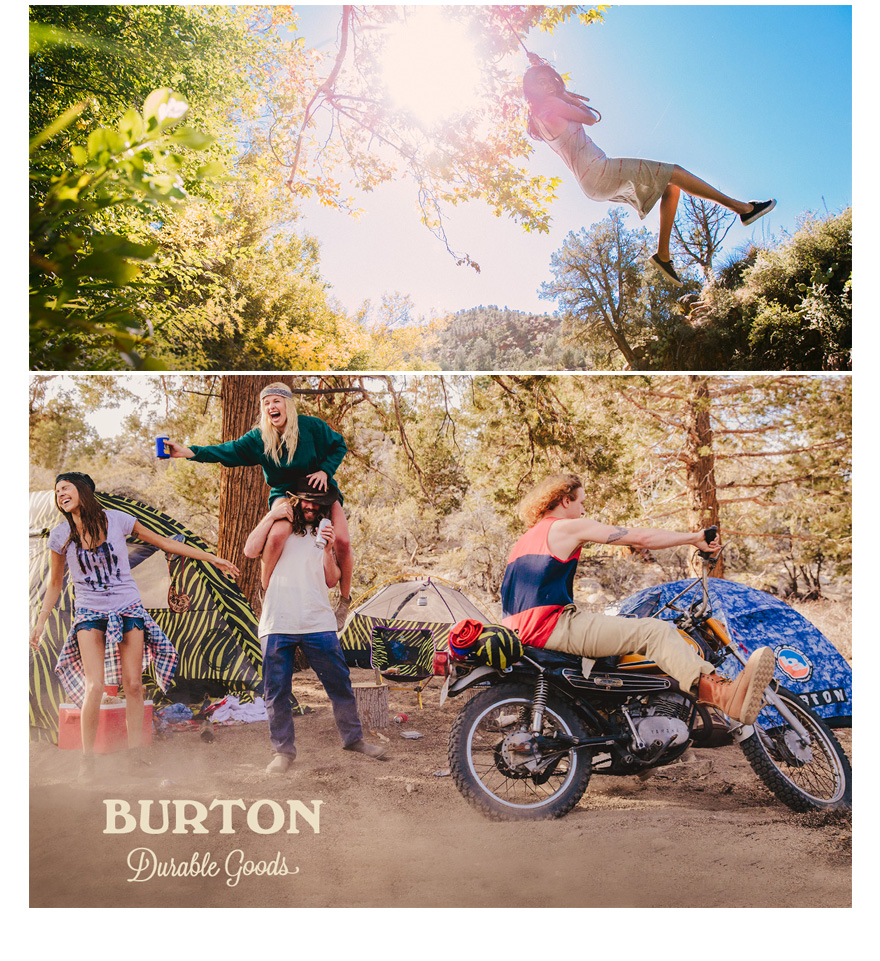 burton_detail_bottom.jpg