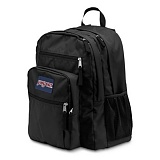 [�ܽ�����]JANSPORT - ��Ʃ��Ʈ (TDN7008 - Black) �ܽ������ڸ��� ��ǰ AS���� ���� ���� ����� ���̹� ���ϸ���