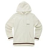 [������]STUSSY - SUPREME LINE Campus Sport Hoodie 018977 (Oath) �ĵ�Ƽ