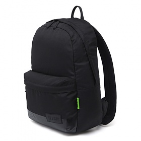 HTML - B3 backpack (Black)
