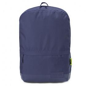 [에이치티엠엘]HTML - U3 backpack (Navy)