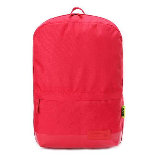[에이치티엠엘]HTML - U3 backpack (Red)