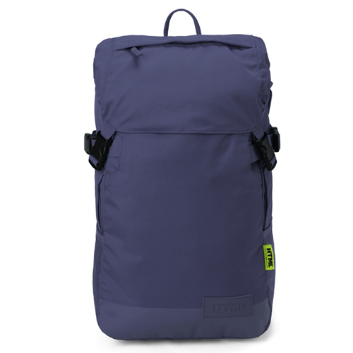 HTML - A7 backpack (Navy)