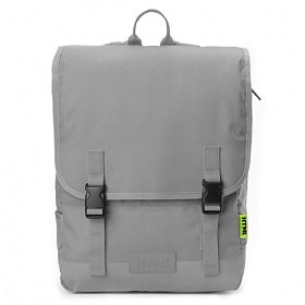 HTML - U5 backpack (Gray)
