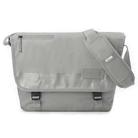 HTML - M3 Massengerbag (Gray)