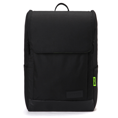 [에이치티엠엘]HTML - U7 backpack (Black)