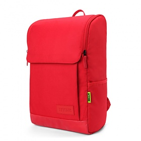 [에이치티엠엘]HTML - U7 backpack (Red)