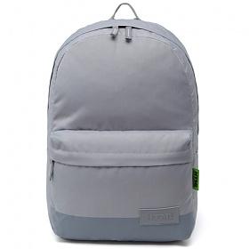 [에이치티엠엘]HTML - B3 backpack (Gray)_학생백팩