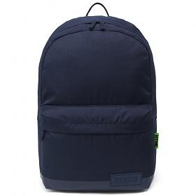 [에이치티엠엘]HTML - B3 backpack (Navy)_학생백팩