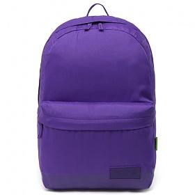 [에이치티엠엘]HTML - B3 backpack (Purple)