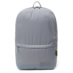 [에이치티엠엘]HTML - U3 backpack (Gray)