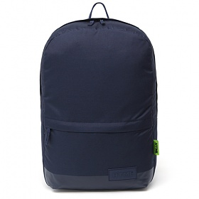 [에이치티엠엘]HTML - U3 backpack (Navy)