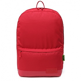 [에이치티엠엘]HTML - U3 backpack (Red) 학생백팩