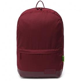 [에이치티엠엘]HTML - U3 backpack (Burgundy)