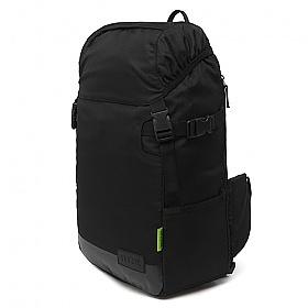[에이치티엠엘]HTML - A7 backpack (Black)_백팩