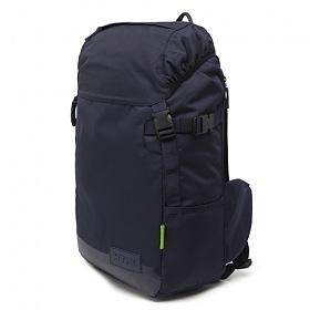 [에이치티엠엘]HTML - A7 backpack (Navy)_백팩