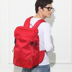 [에이치티엠엘]HTML - A7 backpack (Red)_백팩