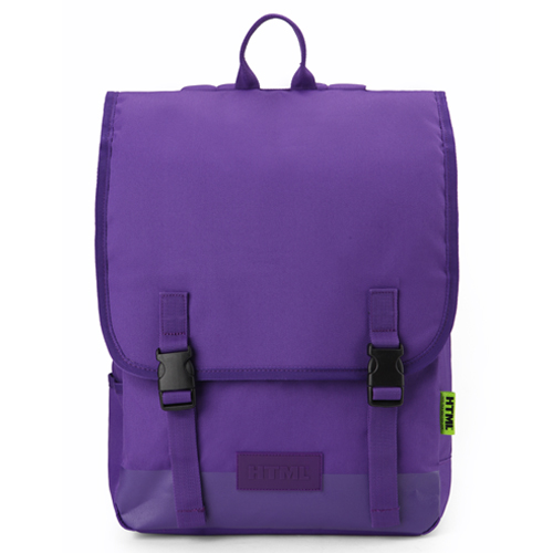 HTML - U5 backpack (Purple)