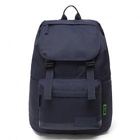 [에이치티엠엘]HTML - B5 backpack (Navy)_스쿨백팩