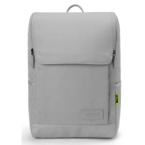 [에이치티엠엘]HTML - Original U7 backpack (Gray)