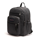 [�ܽ�����]JANSPORT - ��Ʃ��Ʈ (TDN76XD - Gray) �ܽ������ڸ��� ��ǰ AS���� ���� ���� ����� ���̹� ���ϸ���