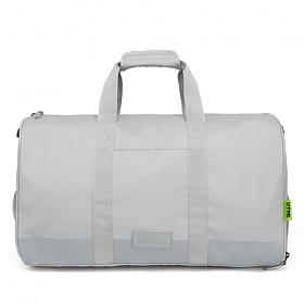 [에이치티엠엘]HTML - T5 Travel bag (Gray)_보스턴백