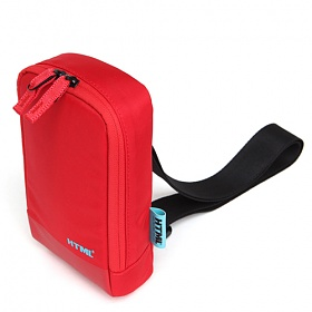 HTML - S1 Slingbag (Red)