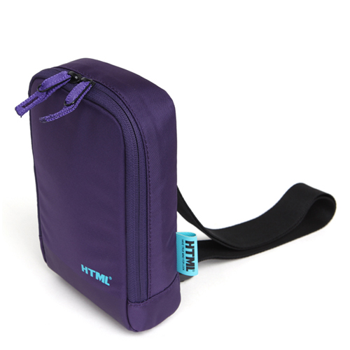 HTML - S1 Slingbag (Purple)