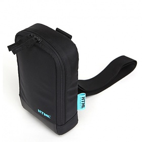 HTML - S1 Slingbag (Black)
