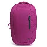 [�����̽�]INCASE - Nylon Backpack CL55369 (FUCHSIA/INSIGNIA) �����̽����� ��ǰ ���� ���� ��Ʈ�ϰ��� ��Ʈ�Ϲ��� 17��ġ 17��ġ�ƺ�