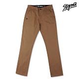 STIGMA - JUPITER CHINO PANTS BEIGE