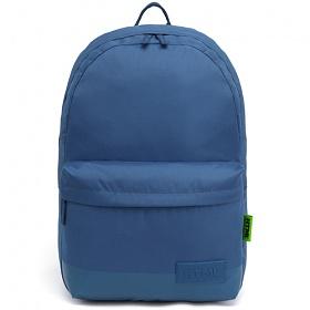 [에이치티엠엘]HTML - B3 Backpack (Blue)