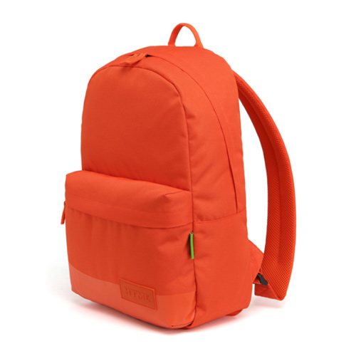 [에이치티엠엘]HTML - B3 Backpack (Orange)