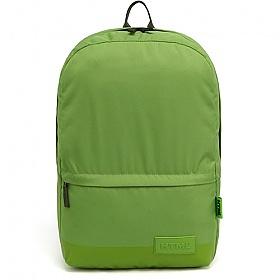 [에이치티엠엘]HTML - U3 Backpack (Green) 스쿨백팩