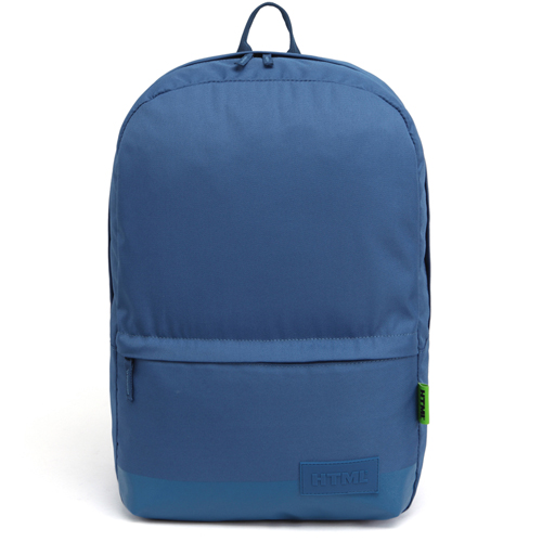 [에이치티엠엘]HTML - U3 Backpack (Blue)