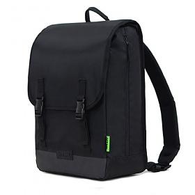 [에이치티엠엘]HTML - NEW U5 Backpack (black)_스쿨백팩