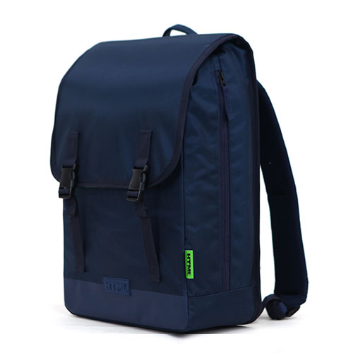 [에이치티엠엘]HTML - NEW U5 Backpack (Navy)(JC3HB04N300F)