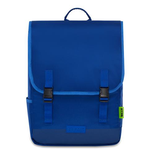 [에이치티엠엘]HTML - NEW U5 Backpack (R.Blue) 학생가방 스쿨백팩