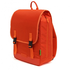 [에이치티엠엘]HTML - NEW U5 Backpack (Orange)(JC3HB04N560F)