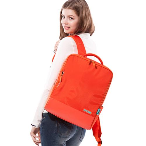 [에이치티엠엘]HTML - H5 Backpack (Orange)(JC5HB05N560F)