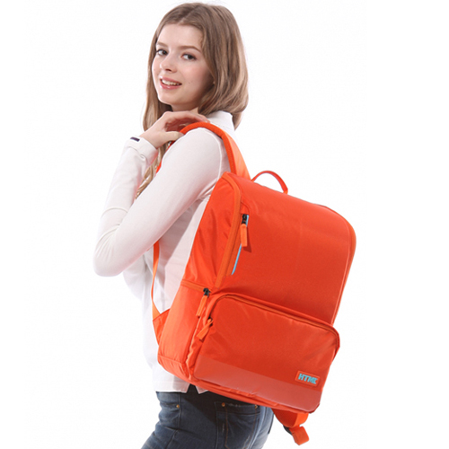 HTML - H6 Backpack (Orange) (JC5HB06N560F)
