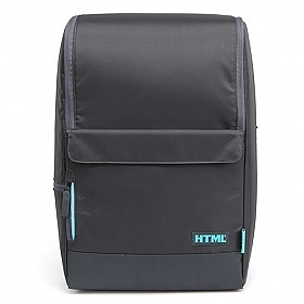 [에이치티엠엘]HTML - H8 Backpack (Dark Gray) (JC5HB08N481F)