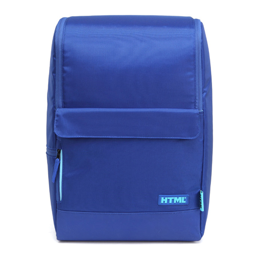 [에이치티엠엘]HTML - H8 Backpack (R.Blue) (JC5HB08N406F)