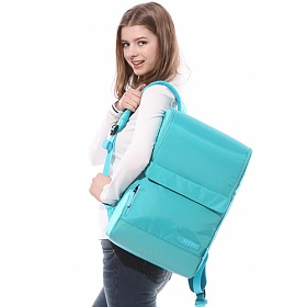 HTML - H8 Backpack (Mint) (JC5HB08N550F)