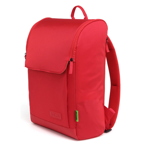 [에이치티엠엘]HTML - NEW U7 Backpack (Red) (JC3HB05N200F)