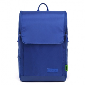 [에이치티엠엘]HTML-New U7 Backpack (R.Blue) 백팩
